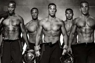 Fred_Goudon_firefighter_firemen_sexy_sensual3