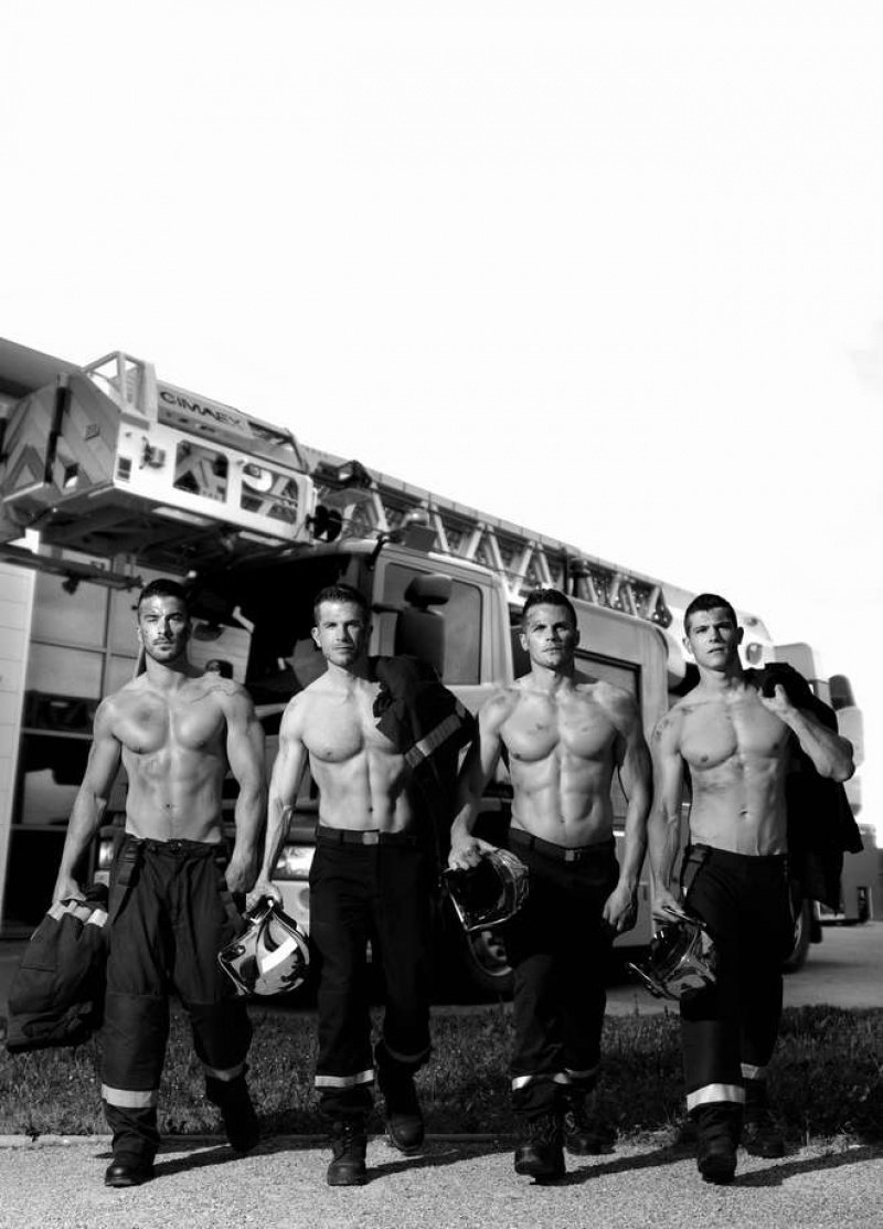 Fred_Goudon_firefighter_firemen_sexy_sensual8