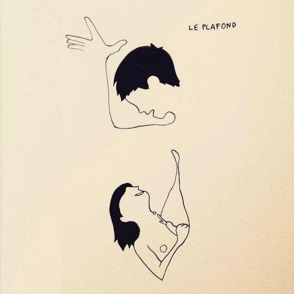 Petites_Luxures_erotic_art_5
