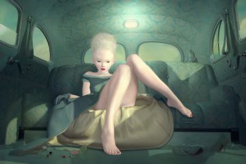 Ray_Caesar_NSFW_illustration9