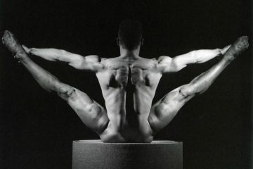 Robert_Mapplethorpe_Cultura_Inquieta