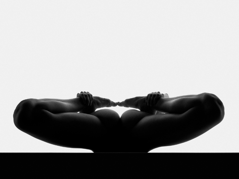 _Waclaw_Wantuch_Cultura_Inquieta
