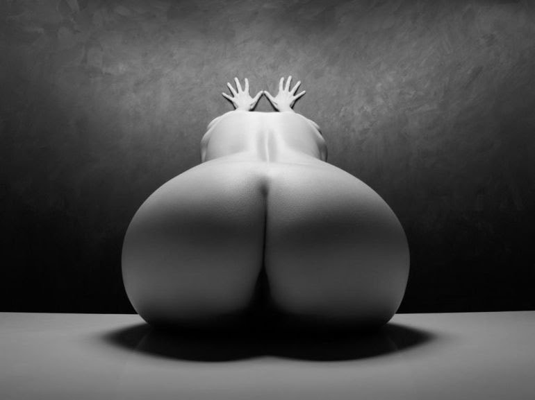 _Waclaw_Wantuch_Cultura_Inquieta18