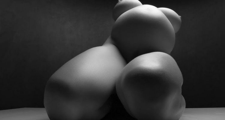 _Waclaw_Wantuch_Cultura_Inquieta20