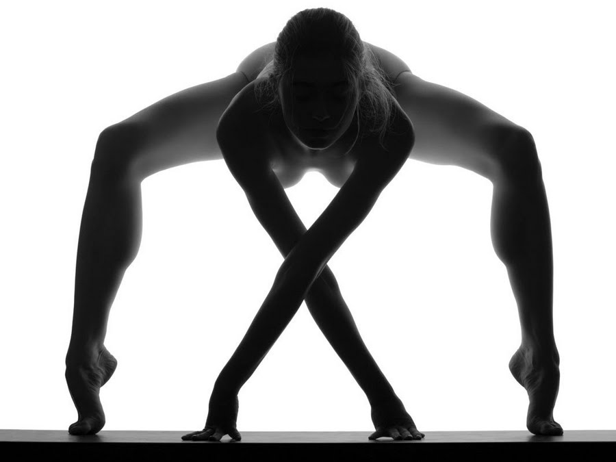 _Waclaw_Wantuch_Cultura_Inquieta22