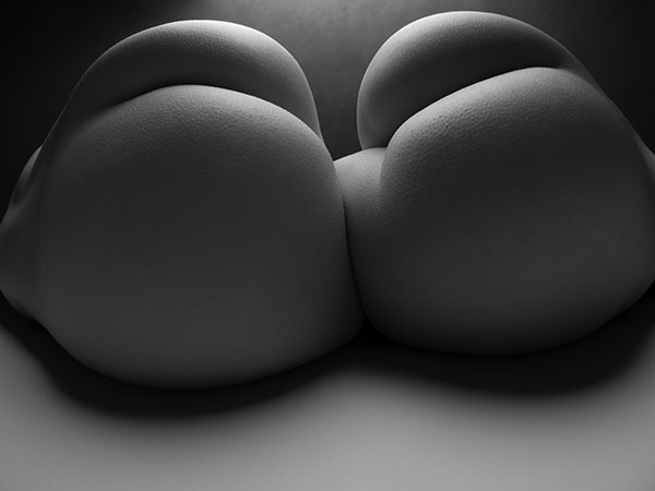 _Waclaw_Wantuch_Cultura_Inquieta25