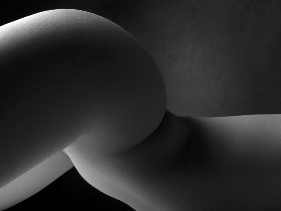 _Waclaw_Wantuch_Cultura_Inquieta8